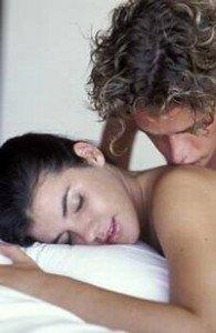 L'éjaculation précoce ameliorer-sperme-195x300